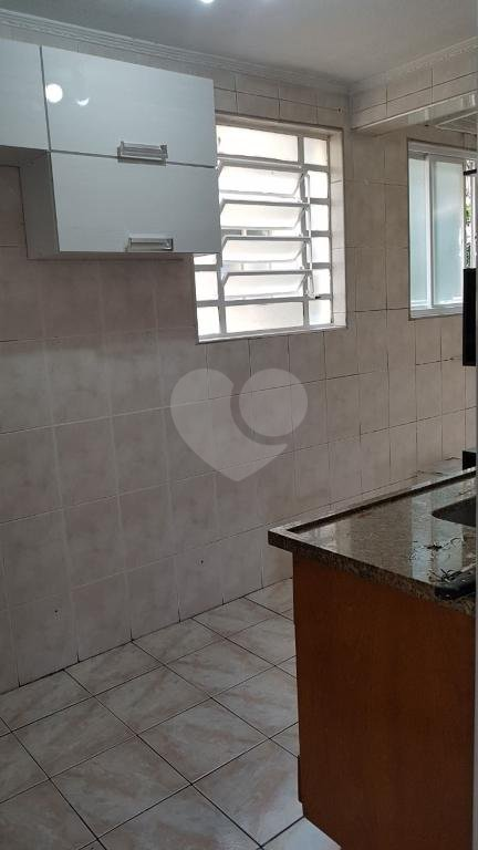 Venda Apartamento Osasco São Pedro REO335010 6