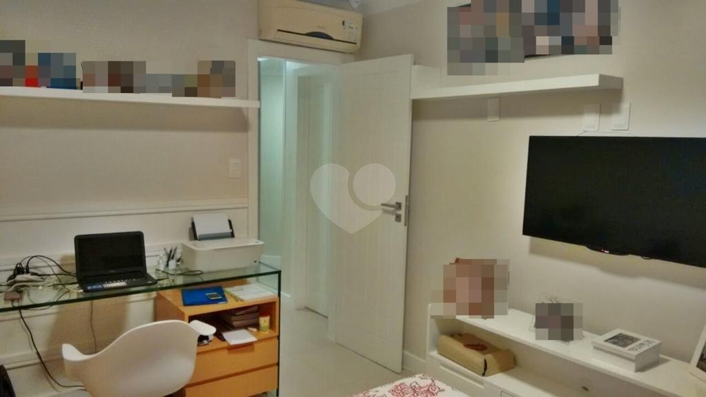 Venda Apartamento Salvador Federação REO335042 12