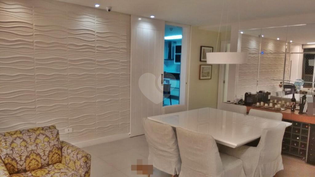 Venda Apartamento Salvador Federação REO335042 1