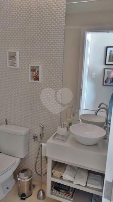 Venda Apartamento Salvador Federação REO335042 13
