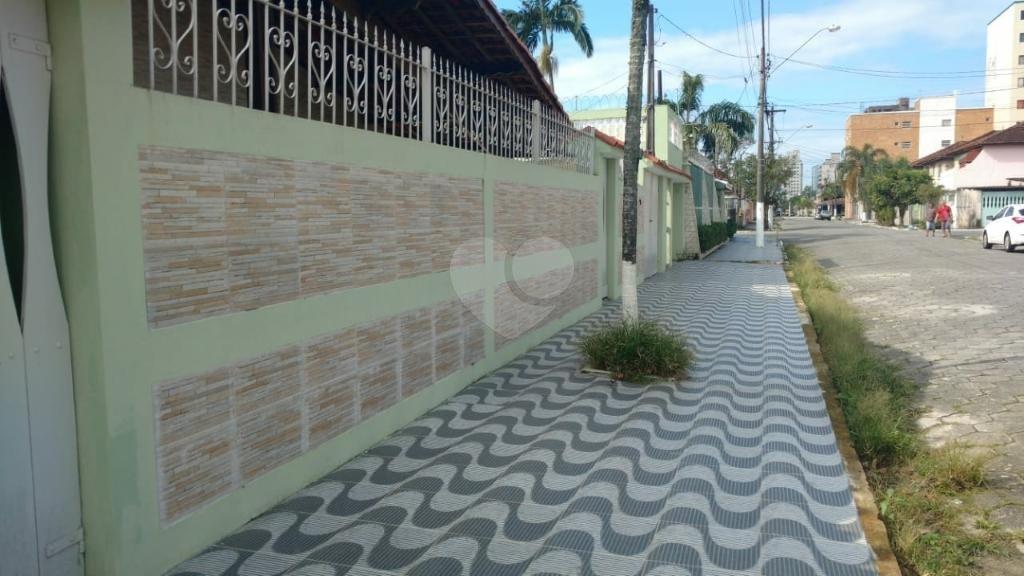 Venda Casa Praia Grande Mirim REO335133 17