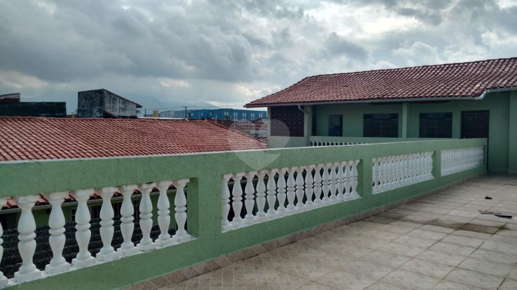 Venda Casa Praia Grande Mirim REO335133 11