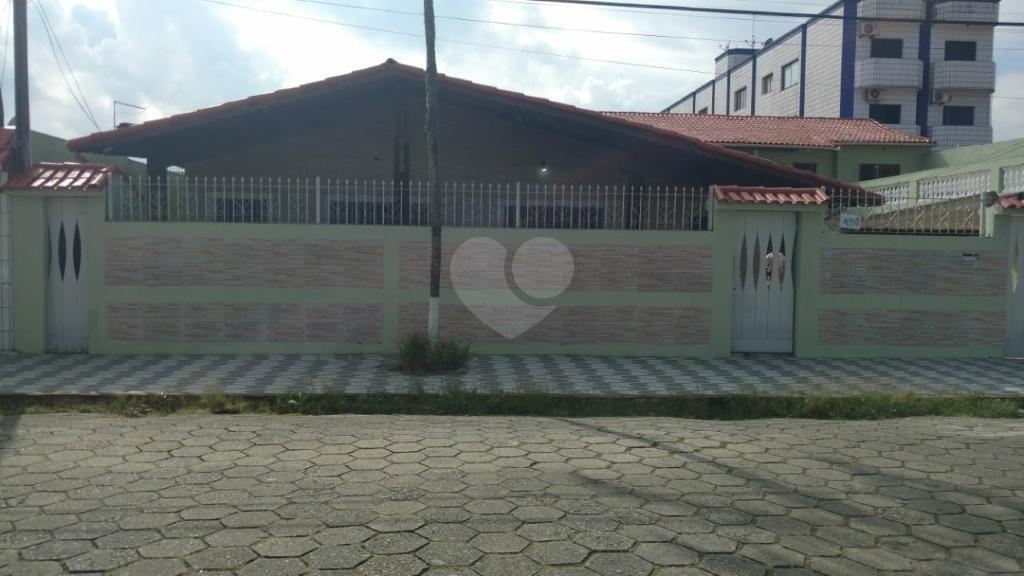 Venda Casa Praia Grande Mirim REO335133 9