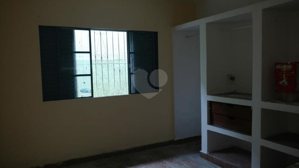 Venda Casa Praia Grande Mirim REO335133 18