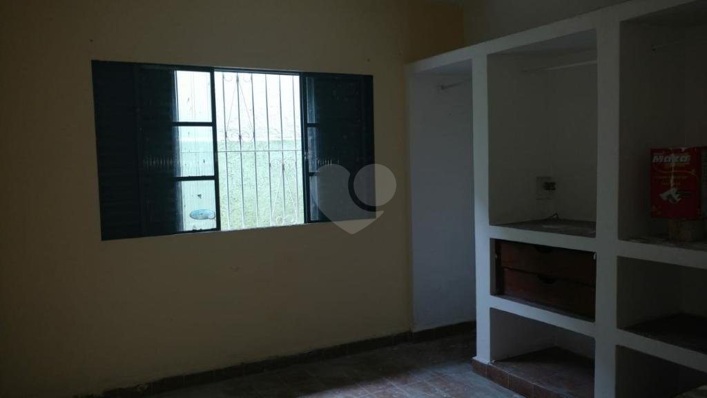 Venda Casa Praia Grande Mirim REO335133 12