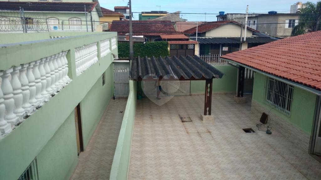 Venda Casa Praia Grande Mirim REO335133 4