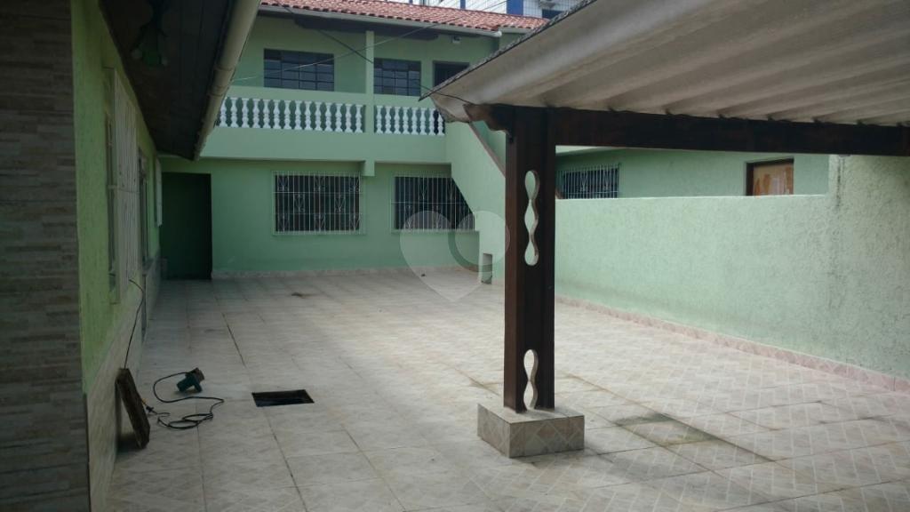 Venda Casa Praia Grande Mirim REO335133 8