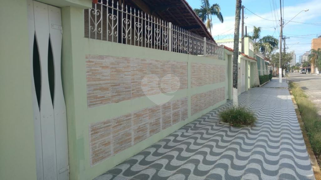 Venda Casa Praia Grande Mirim REO335133 1