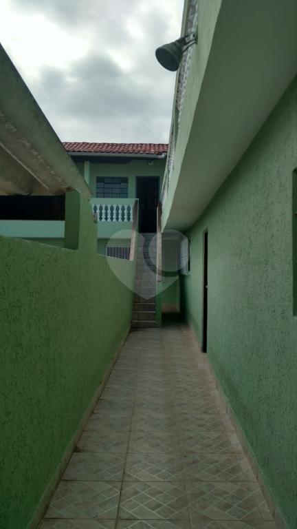 Venda Casa Praia Grande Mirim REO335133 13
