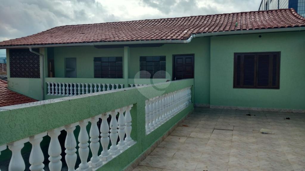 Venda Casa Praia Grande Mirim REO335133 14