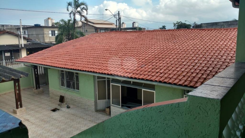 Venda Casa Praia Grande Mirim REO335133 19