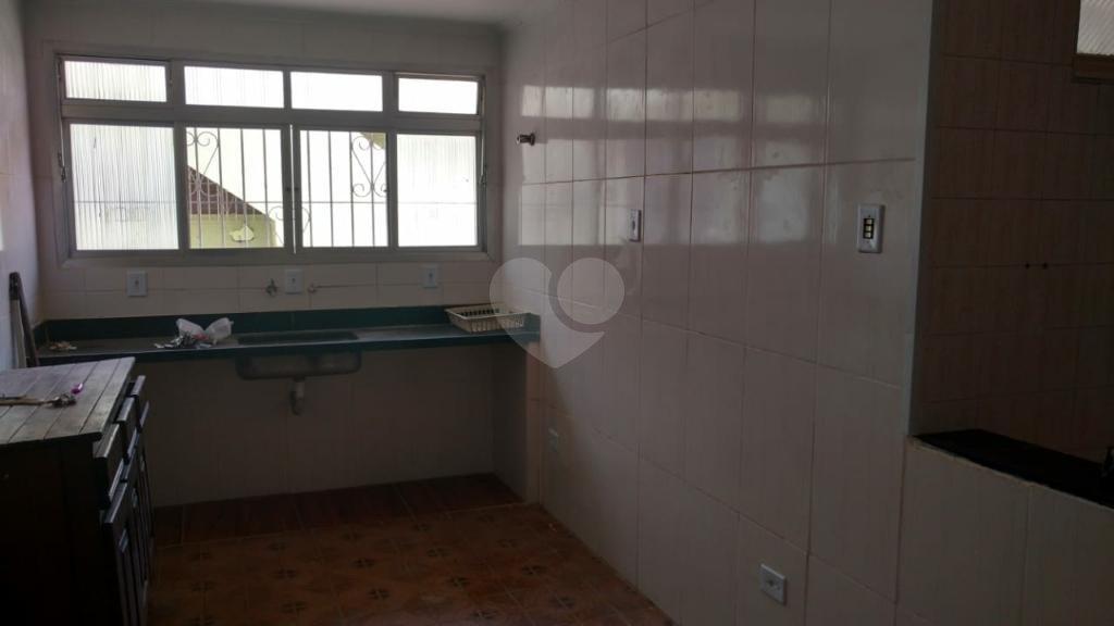 Venda Casa Praia Grande Mirim REO335133 16