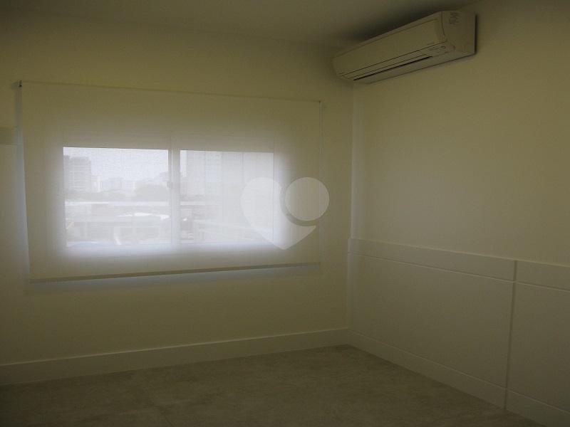 Venda Apartamento São Paulo Pinheiros REO335245 5