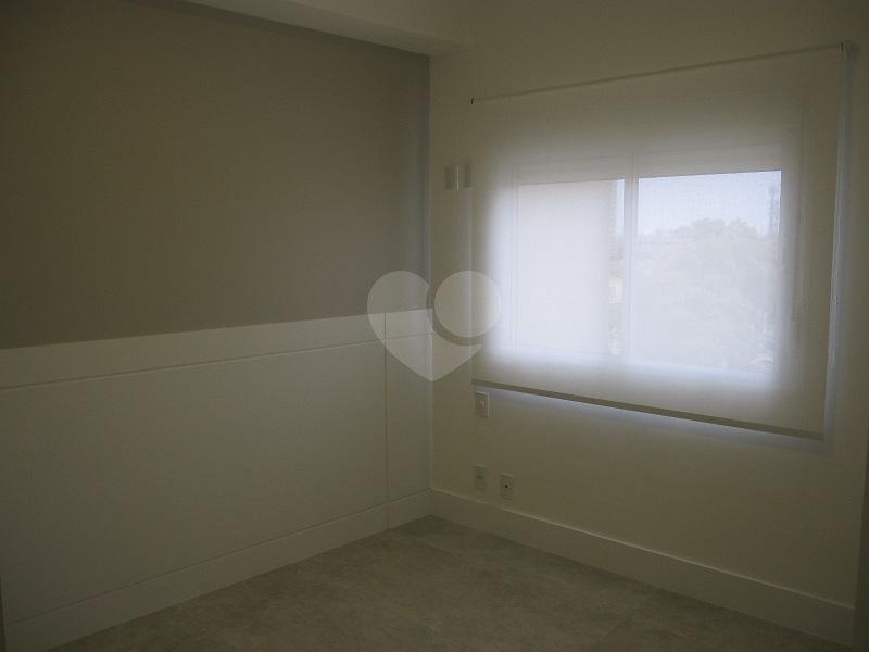 Venda Apartamento São Paulo Pinheiros REO335245 7
