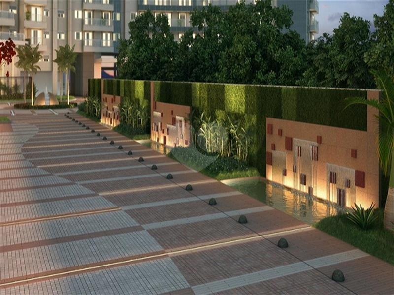 Venda Apartamento São Paulo Pinheiros REO335245 34