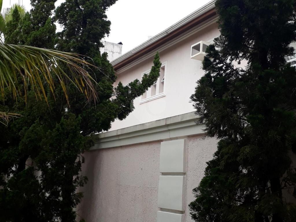 Venda Casa Guarujá Jardim Acapulco REO335376 10