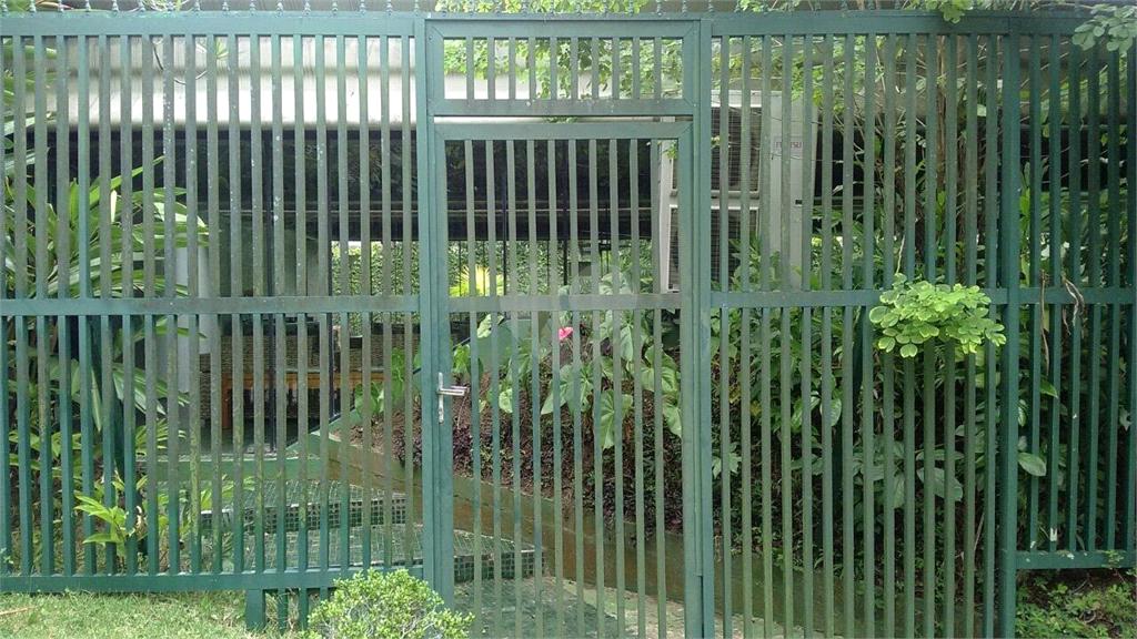 Venda Casa Guarujá Balneário Praia Do Pernambuco REO335504 13