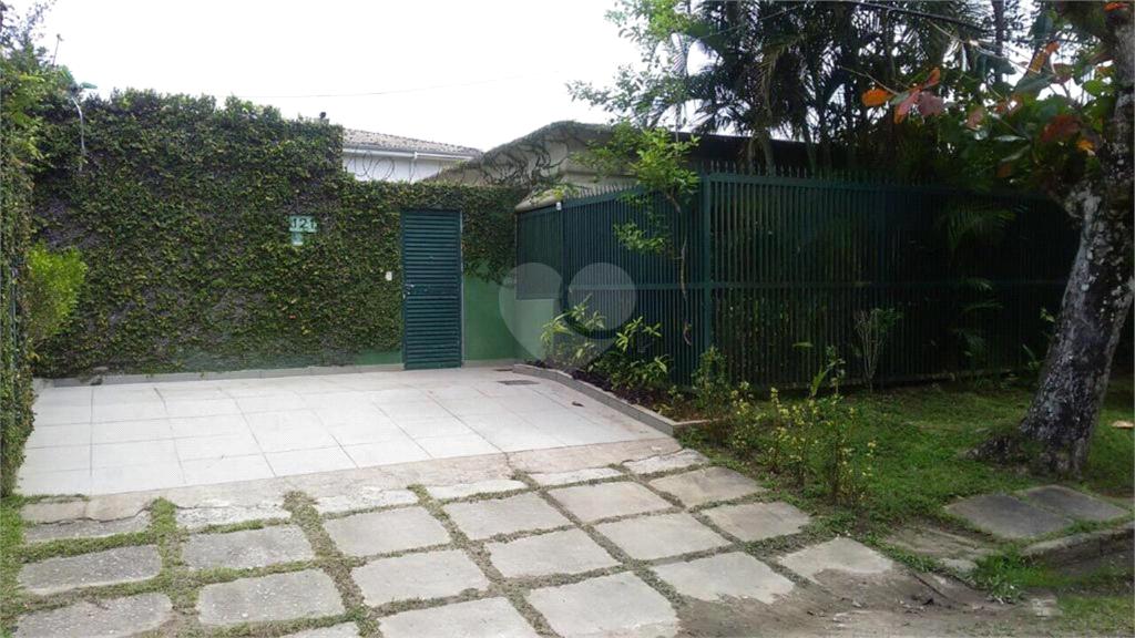 Venda Casa Guarujá Balneário Praia Do Pernambuco REO335504 43