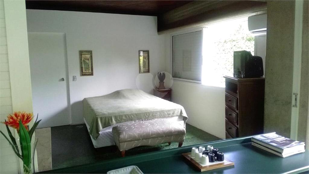 Venda Casa Guarujá Balneário Praia Do Pernambuco REO335504 54