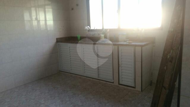 Venda Casa São Vicente Jardim Independência REO335509 13