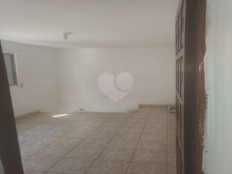 Venda Casa Osasco Vila Menck REO335811 35