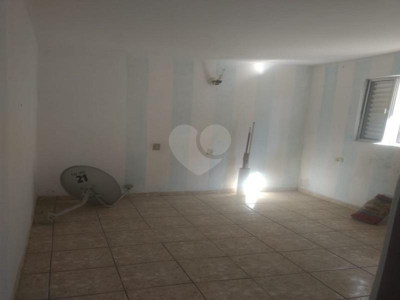 Venda Casa Osasco Vila Menck REO335811 16