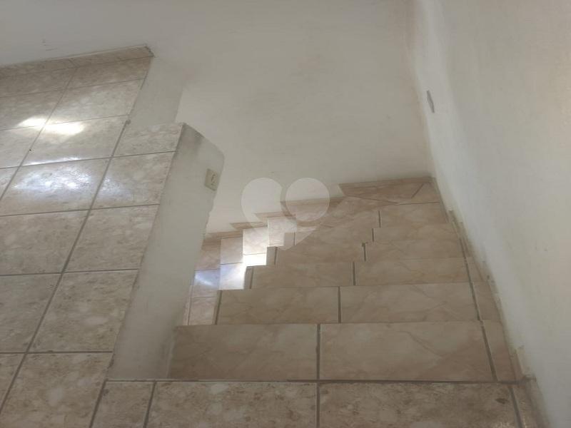Venda Casa Osasco Vila Menck REO335811 26