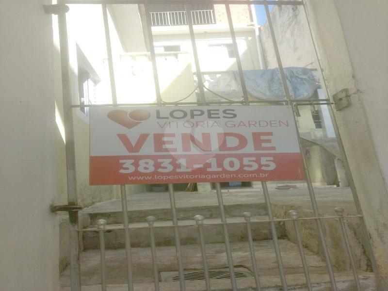Venda Casa Osasco Vila Menck REO335811 2