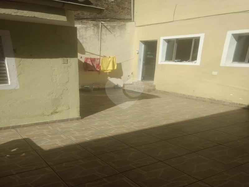 Venda Casa Osasco Vila Menck REO335811 29