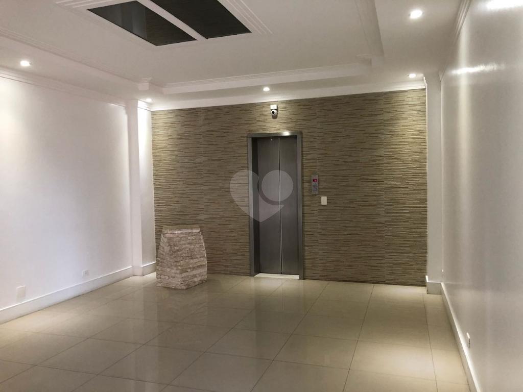 Venda Apartamento Guarujá Jardim Las Palmas REO335859 31