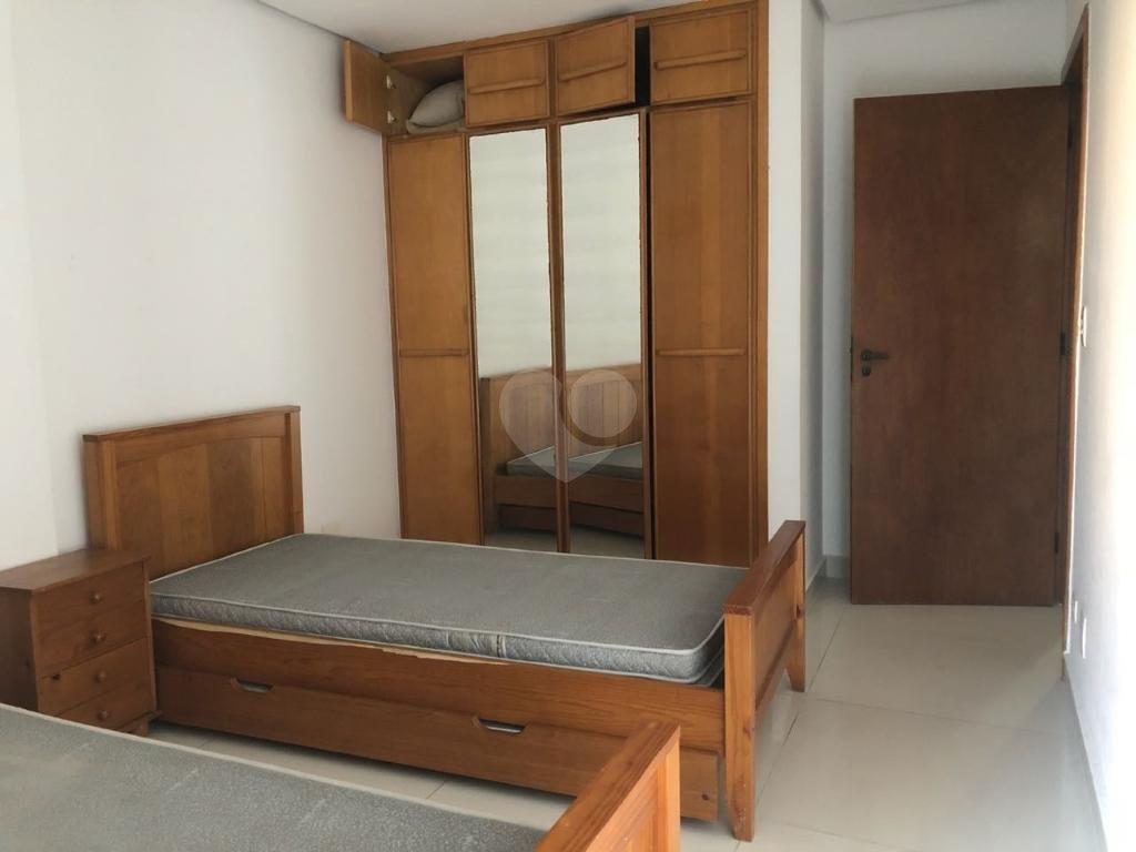 Venda Apartamento Guarujá Jardim Las Palmas REO335859 20