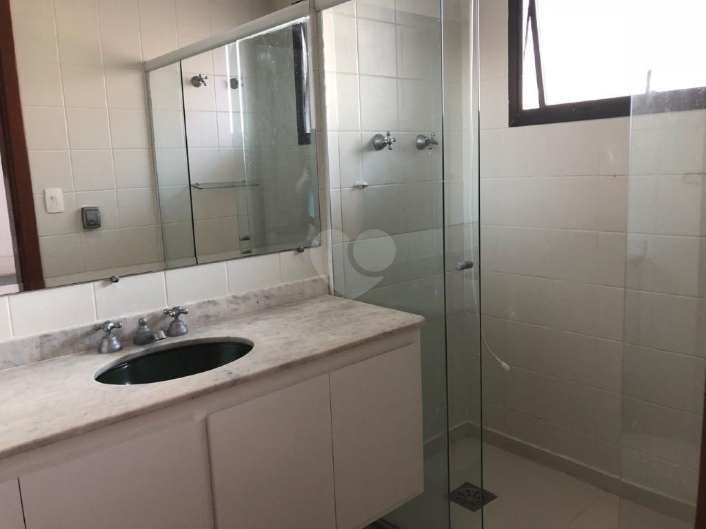 Venda Apartamento Guarujá Jardim Las Palmas REO335859 25
