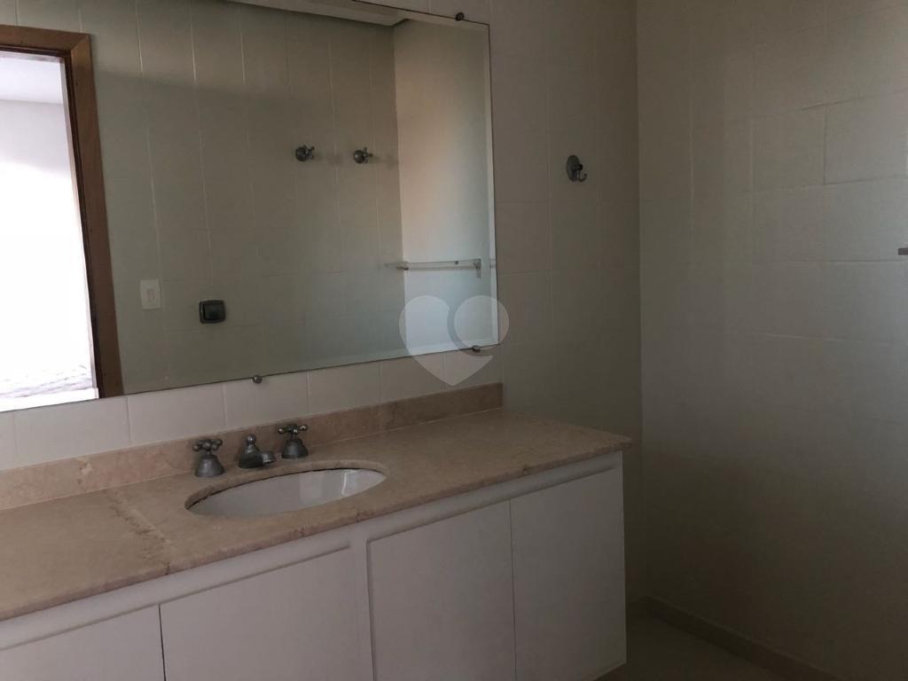 Venda Apartamento Guarujá Jardim Las Palmas REO335859 24