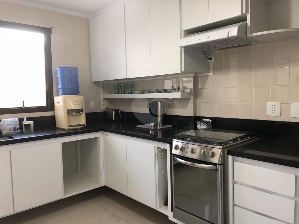 Venda Apartamento Guarujá Jardim Las Palmas REO335859 19