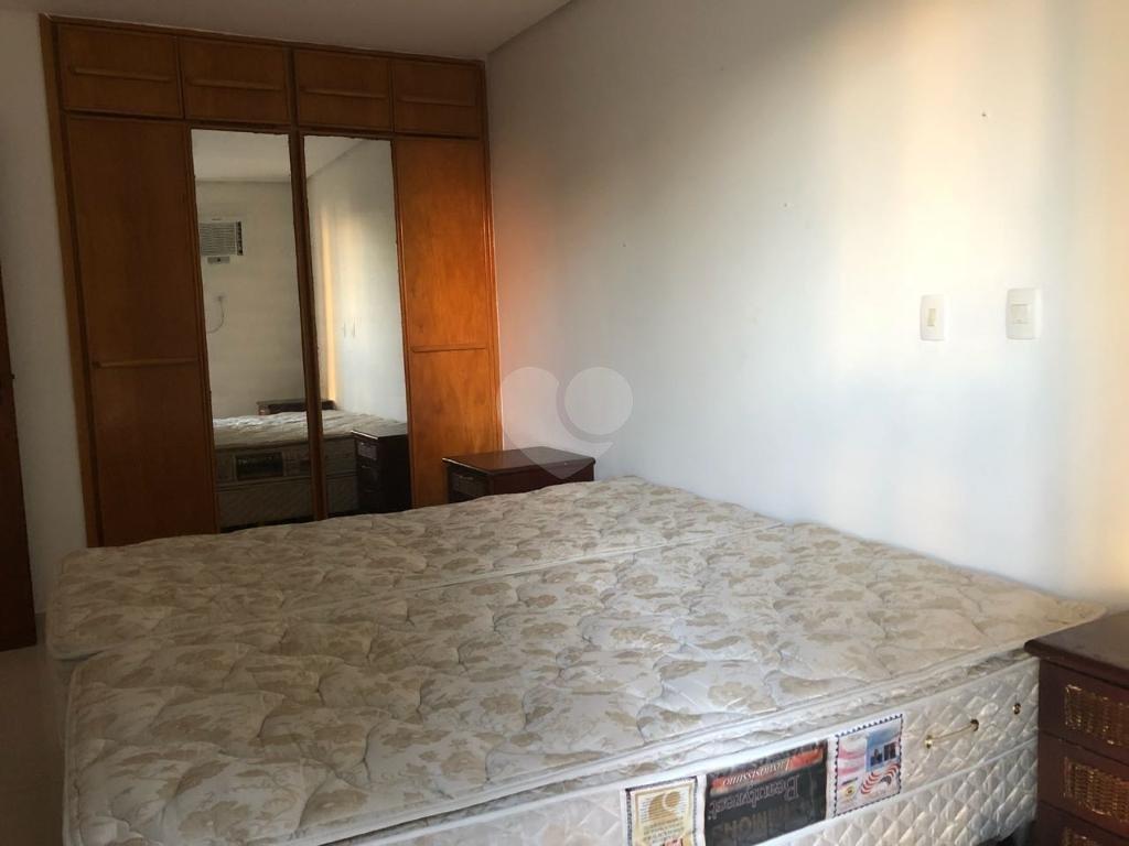 Venda Apartamento Guarujá Jardim Las Palmas REO335859 21