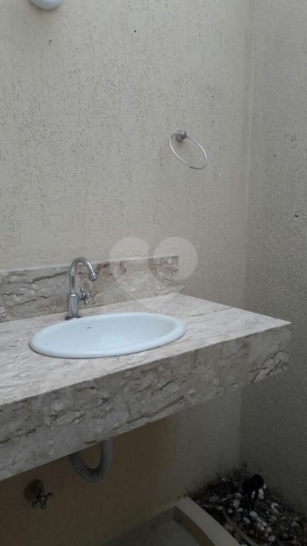Venda Sobrado São Paulo Jardim São Paulo(zona Norte) REO335877 21