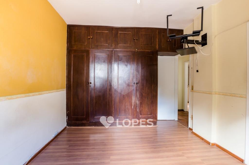 Aluguel Apartamento Belo Horizonte Santo Antônio REO335978 8