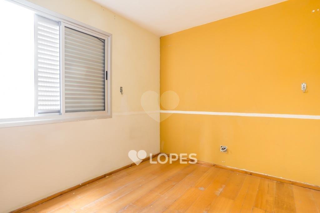 Aluguel Apartamento Belo Horizonte Santo Antônio REO335978 15