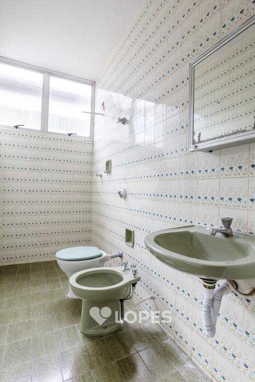 Aluguel Apartamento Belo Horizonte Santo Antônio REO335978 17