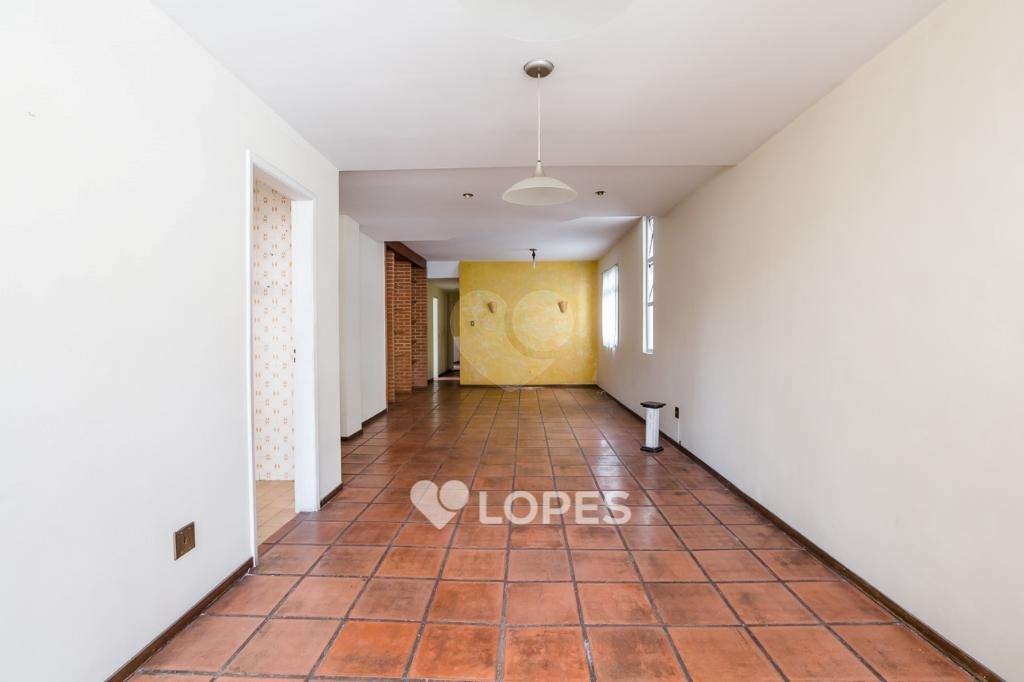 Aluguel Apartamento Belo Horizonte Santo Antônio REO335978 4