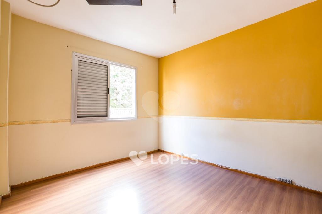 Aluguel Apartamento Belo Horizonte Santo Antônio REO335978 6