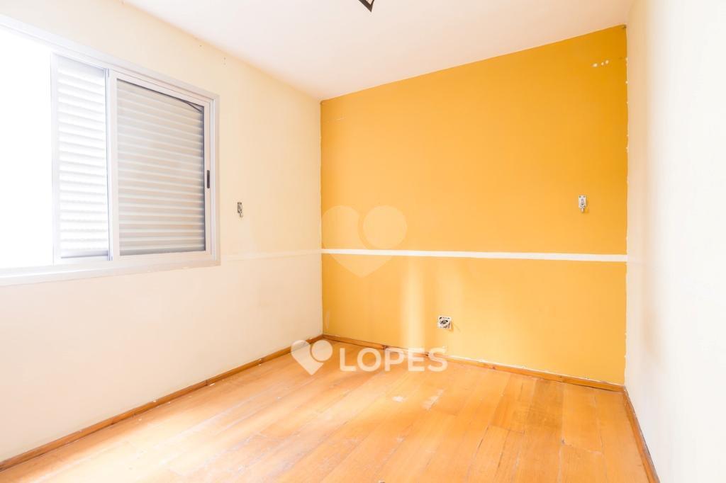 Aluguel Apartamento Belo Horizonte Santo Antônio REO335978 14