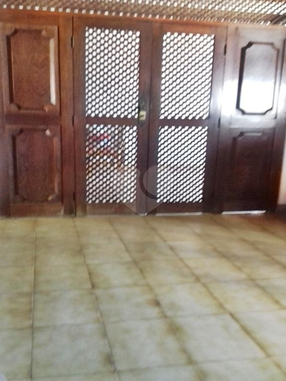 Venda Casa Salvador Itaigara REO336049 7