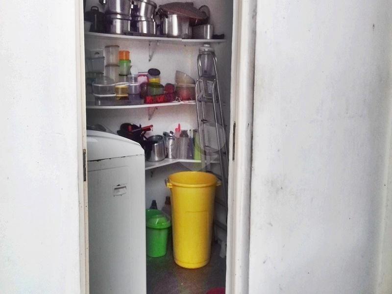 Venda Casa Salvador Itaigara REO336049 13