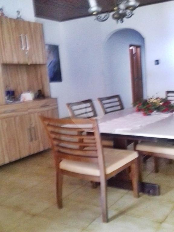 Venda Casa Salvador Itaigara REO336049 4