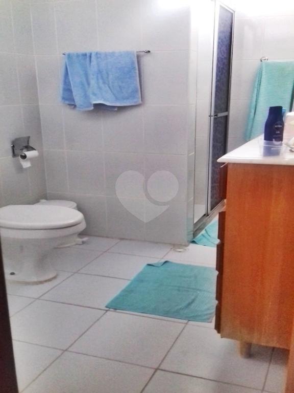 Venda Casa Salvador Itaigara REO336049 8