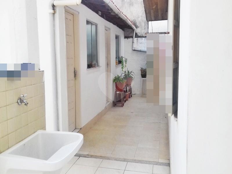 Venda Casa Salvador Itaigara REO336049 14