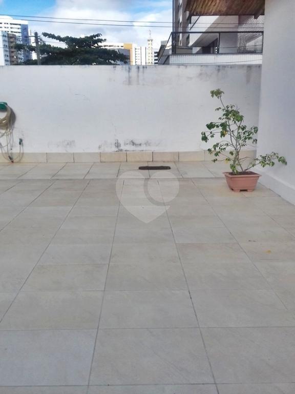 Venda Casa Salvador Itaigara REO336049 9