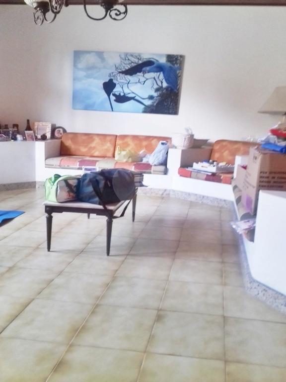 Venda Casa Salvador Itaigara REO336049 3