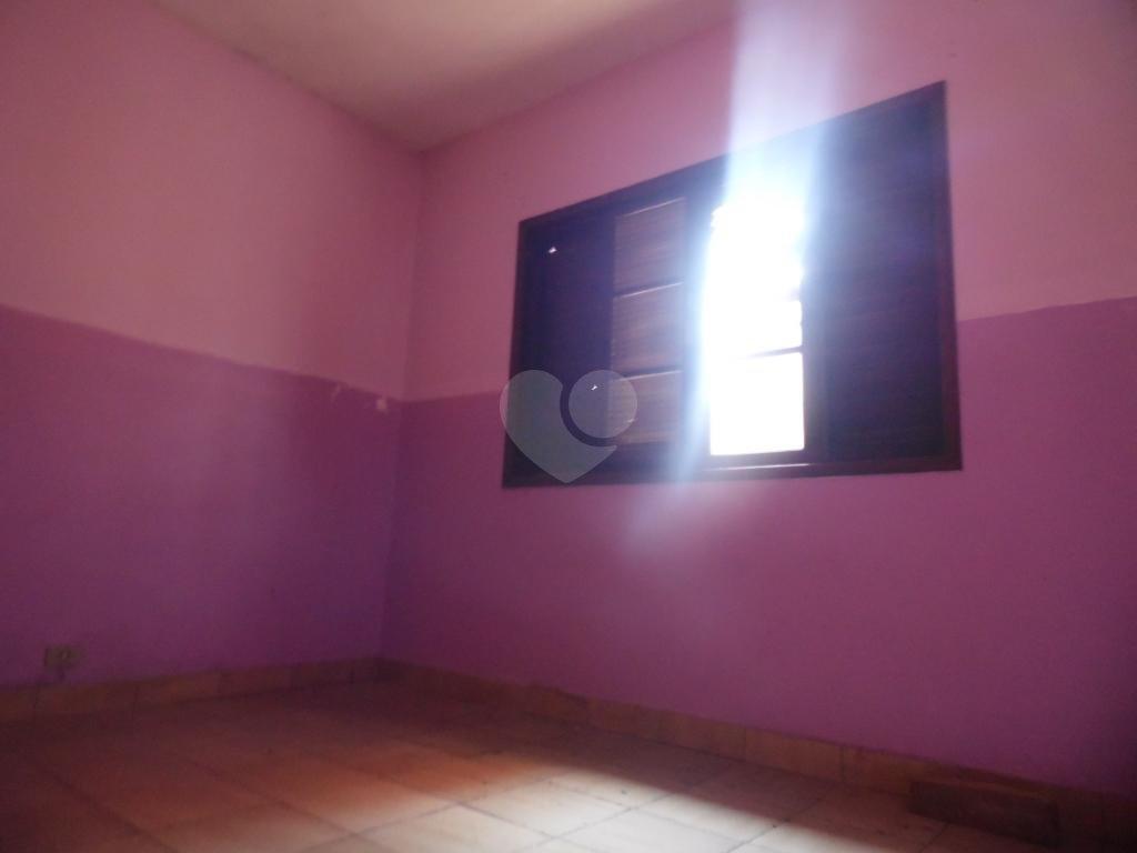 Venda Casa Osasco Jardim D'abril REO336104 16
